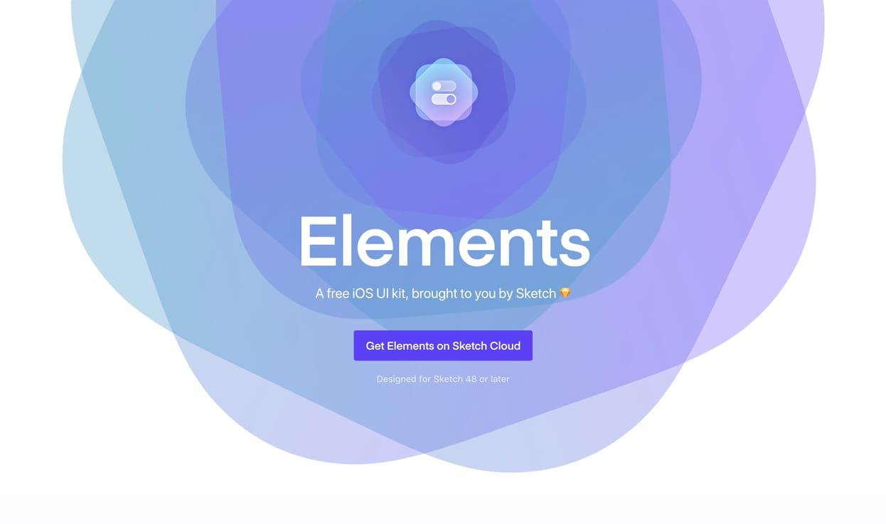 screencapture-sketchapp-elements-1513241701302_02