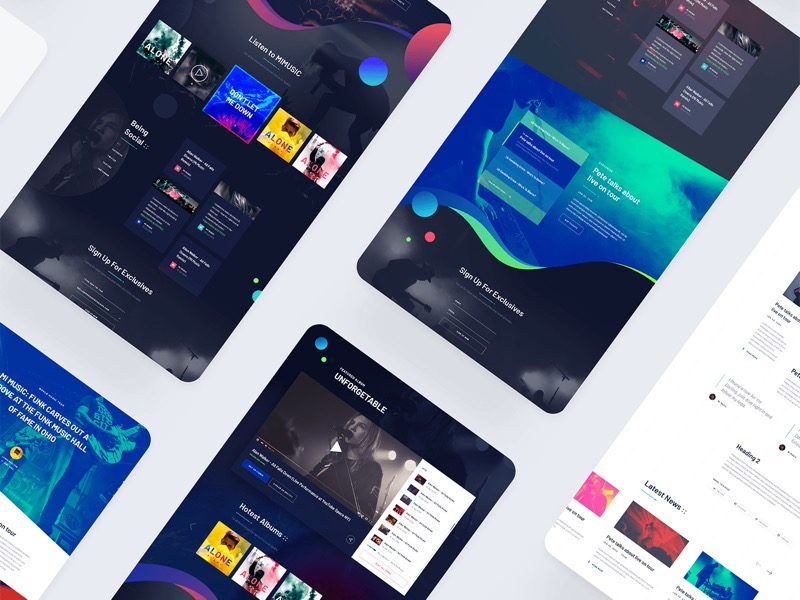 freeui.design_mimusic-dribbble-4-2x