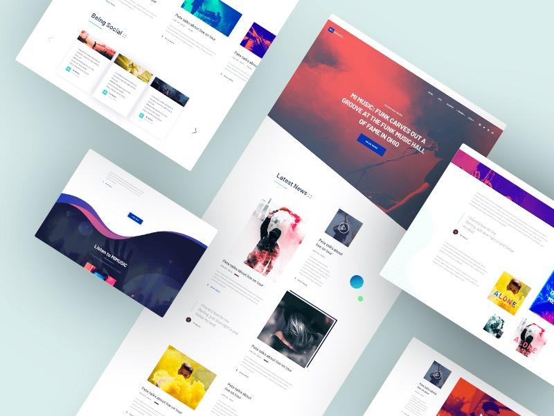 freeui.design_shot7