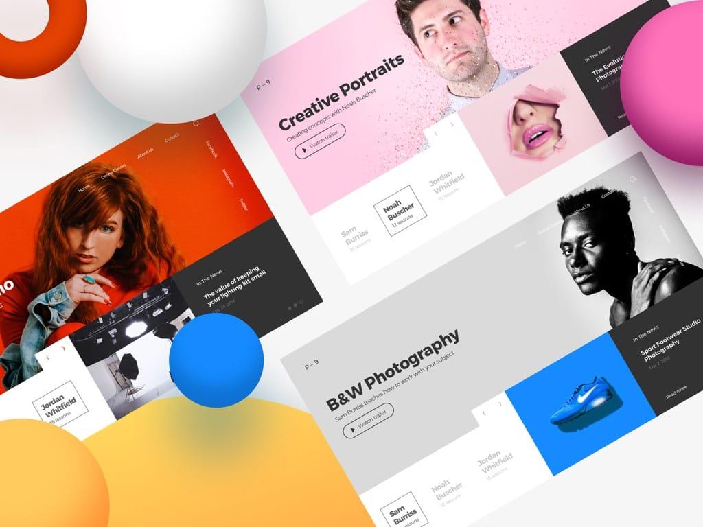 freeui.design_photography-class-website-mondrianizm-by-jardson-almeida_2x