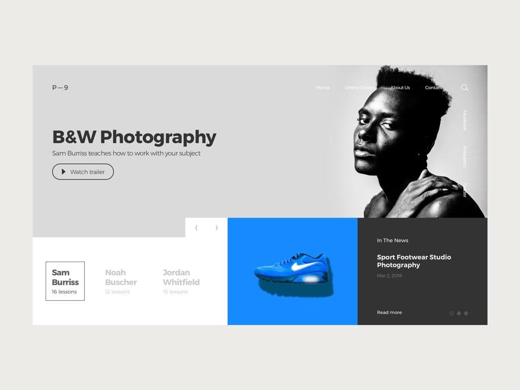freeui.design_photography-class-website-mondrianizm-page-1_2x