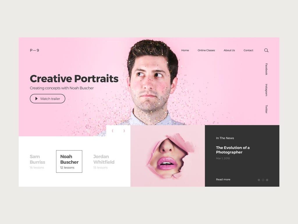 freeui.design_photography-class-website-mondrianizm-page-2_2x