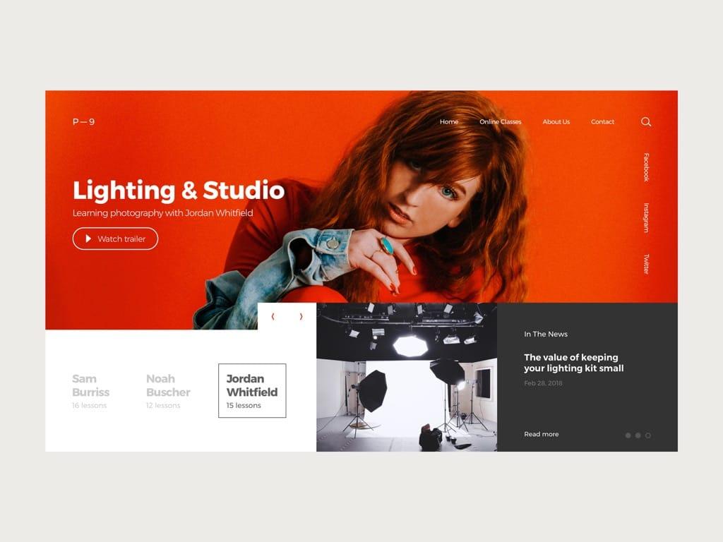 freeui.design_photography-class-website-mondrianizm-page-3_2x